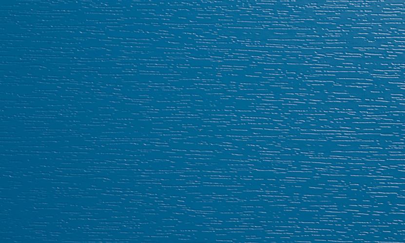 0909 Brilliantblau