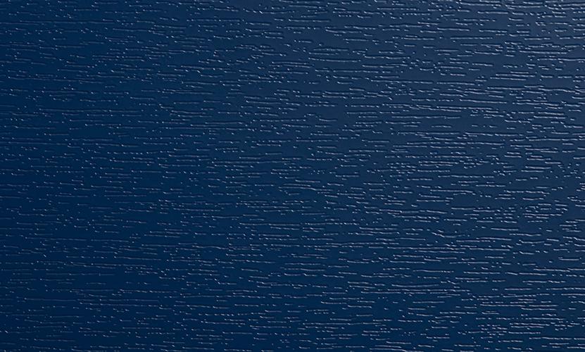 0911 Kobaltblau