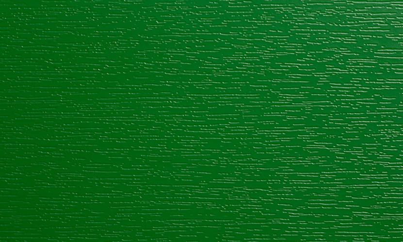0914 Smaragdgrün