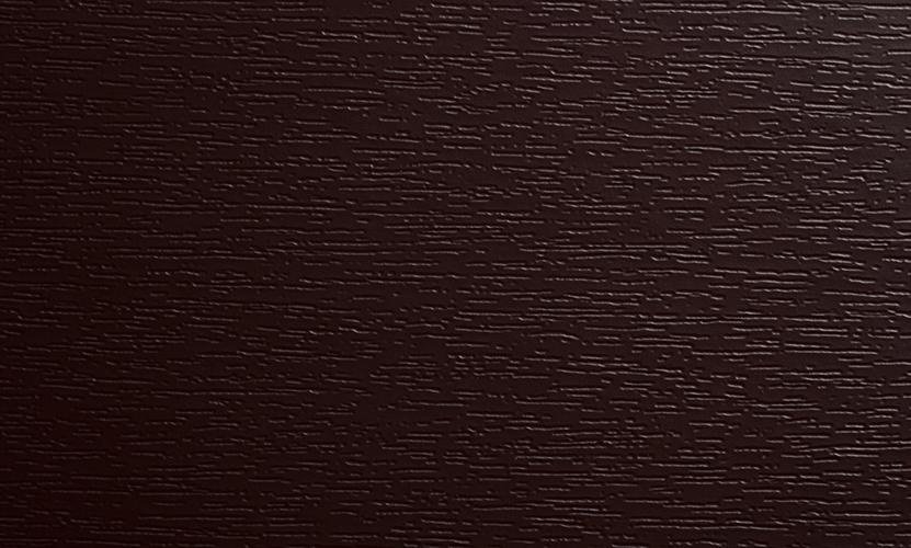 0931 Braun Maron