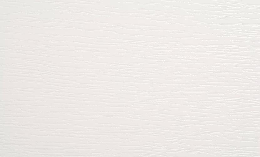 0953 Weiß