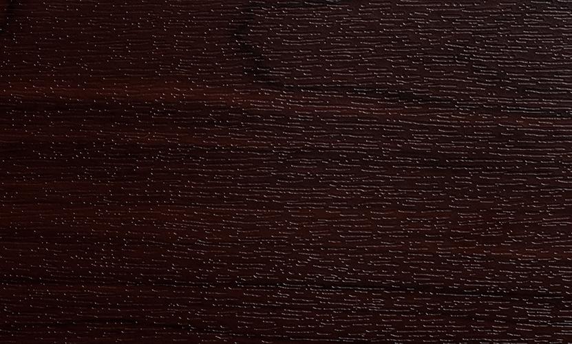 0963 Black Cherry
