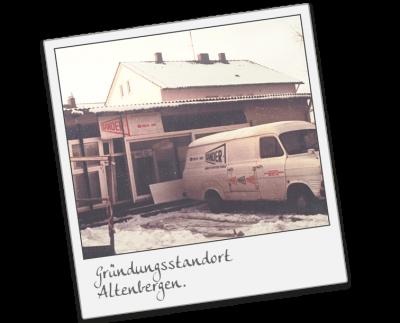 ms-1981