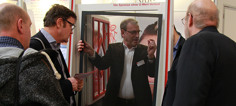 ms-messestand_2016_2