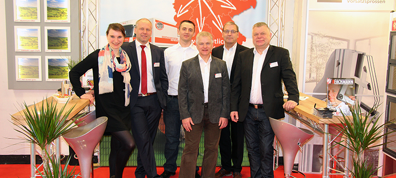 ms-messestand_2016_6