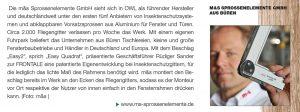 WIR 05_2016_Holz-Handwerk 01-37.indd