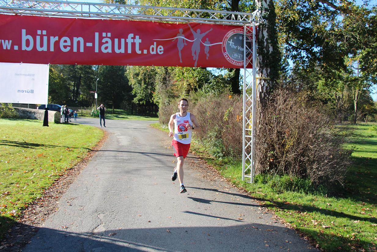Almetal-Marathon 2017