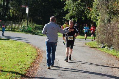 Almetal-Maraton 2017