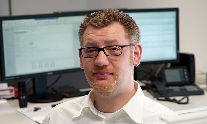 Ingo Räßler