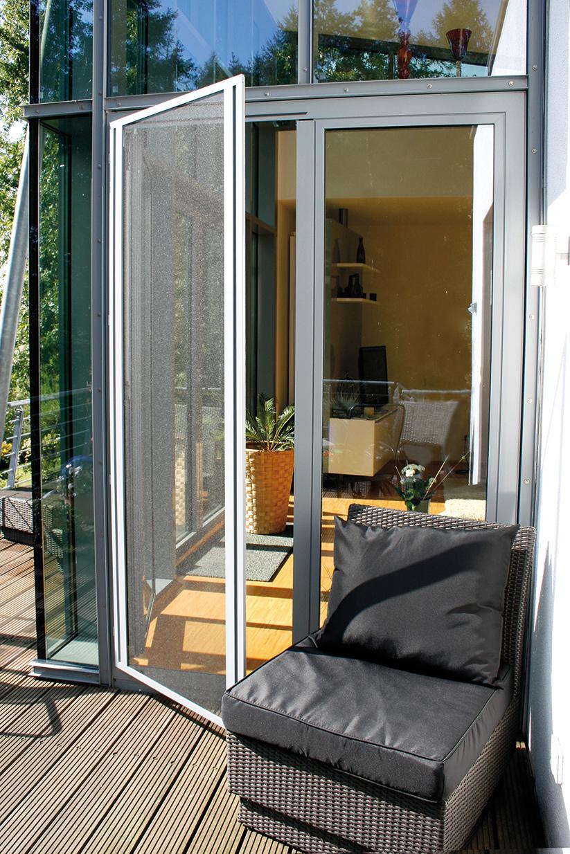 presse m s sprossenelemente unsere pr arbeiten. Black Bedroom Furniture Sets. Home Design Ideas