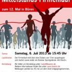 Bueren-Mittelstandslauf-2013-724x1024