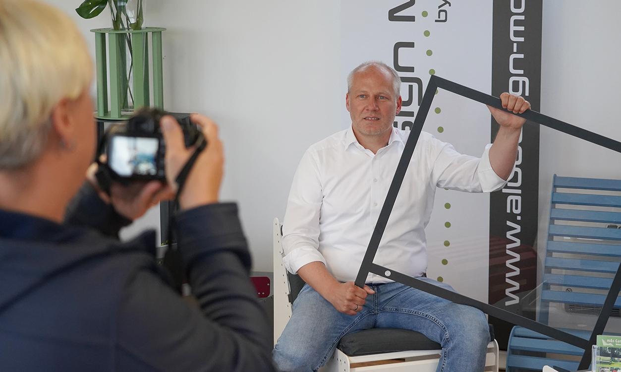 Sander-Rüdiger---Interview-mit-Hanne-Hagelgans-Westfälisches-Volksblatt