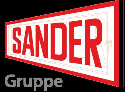Sander-Gruppe Büren
